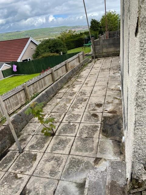 Heol Miaren, Clasemont Park Morriston, Swansea, SA6 6EL